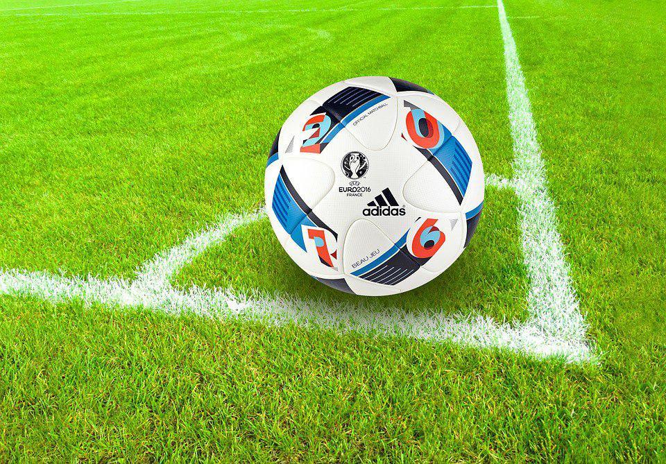 Спортшкола на 1-й Вольской заключила договор о партнерстве с футбольным клубом ЦСКА