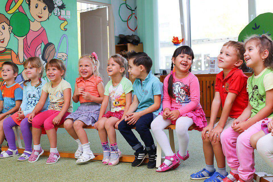 В доме культуры на 1-й Вольской сыграют в игры, посвященные городам России