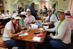 Пенсионеры из Некрасовки представят ЮВАО в финале экологического конкурса