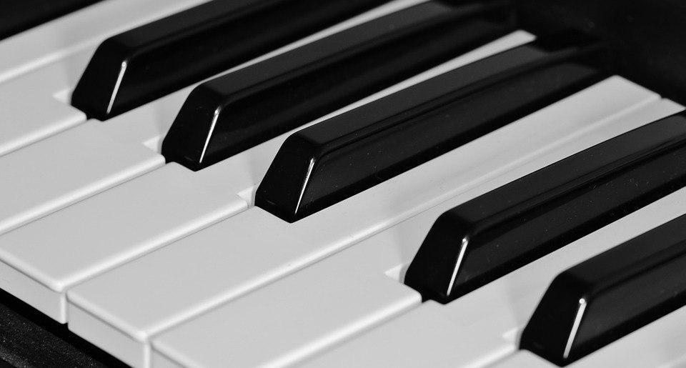 Юные пианисты из школы № 2089 стали призерами заочного тура фестиваля «Величальная Россия»