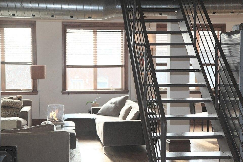 Стоимость квартир в Некрасовке незначительно увеличилась