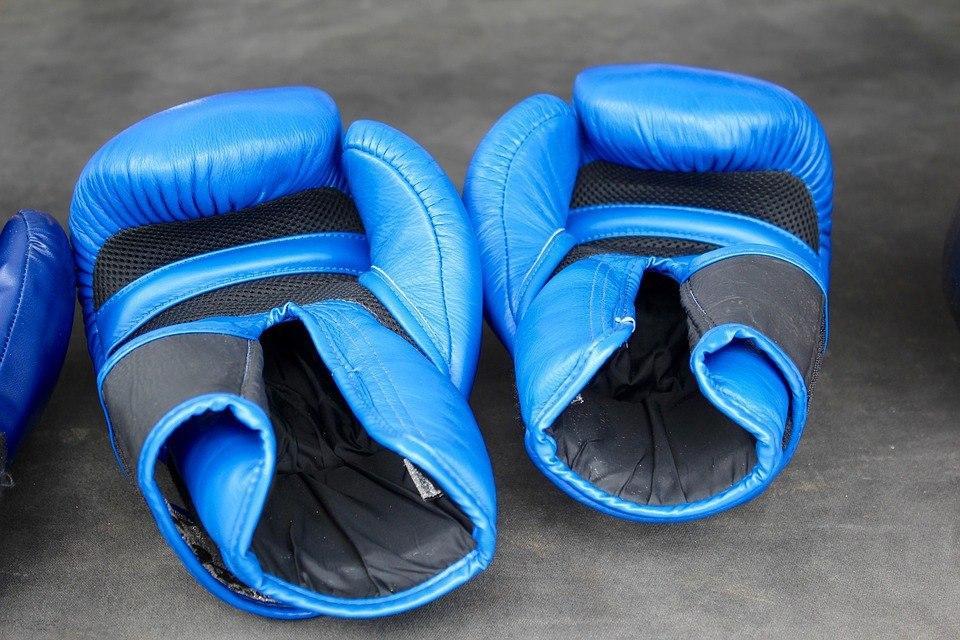 Соревнования по ОФП среди боксеров спортшколы в Некрасовке прошли в онлайн-формате