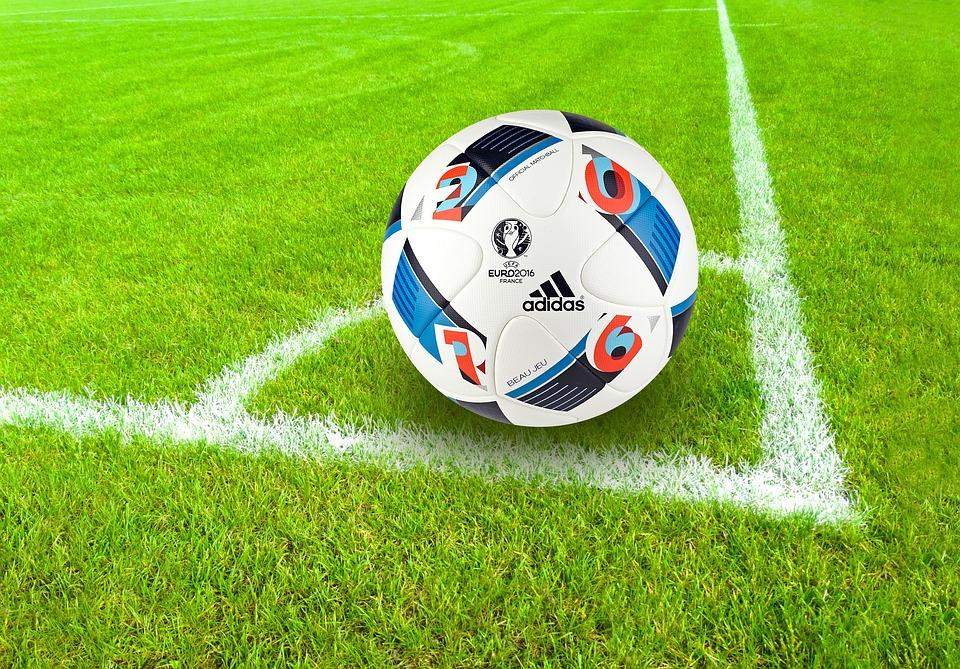В спортшколе Некрасовки стартовал набор мальчиков 2012 года рождения в секцию футбола
