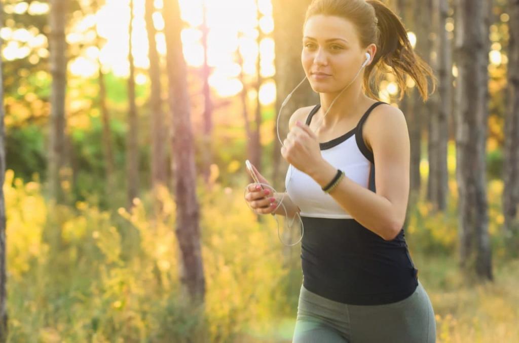 В спортшколе № 4 появилось новое расписание онлайн-тренировок