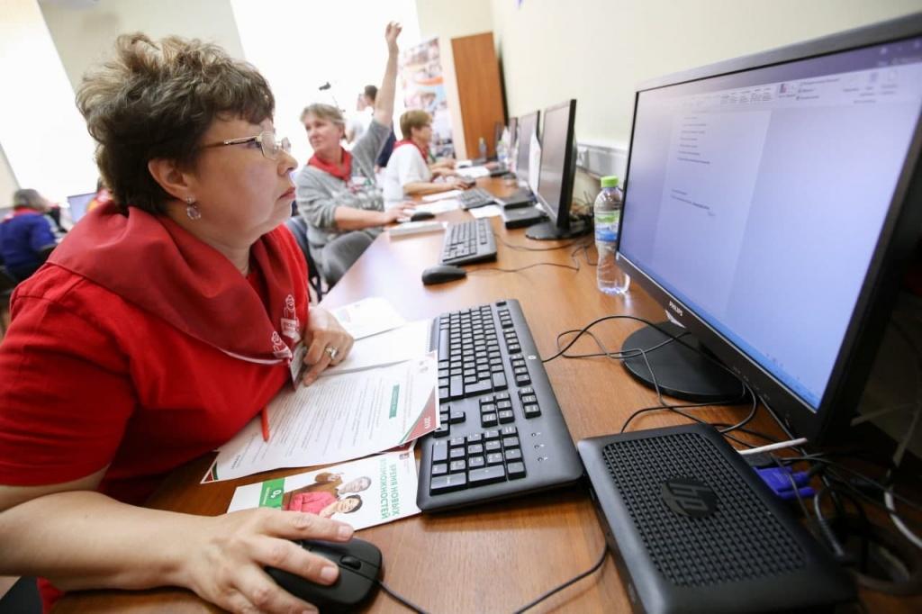 Запеченную индейку научат делать в ТЦСО «Жулебино»