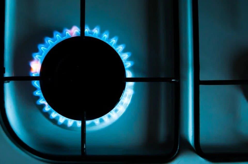 Как заменить старую газовую плиту на новую рассказали в соццентре «Жулебино»